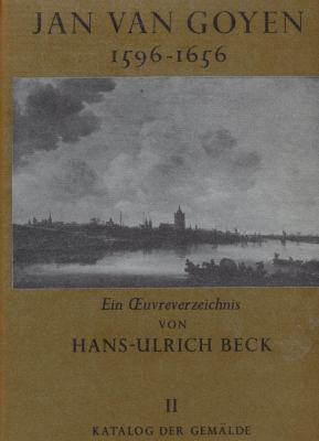 jan-van-goyen-1596-1656