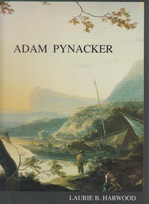 adam-pynacker