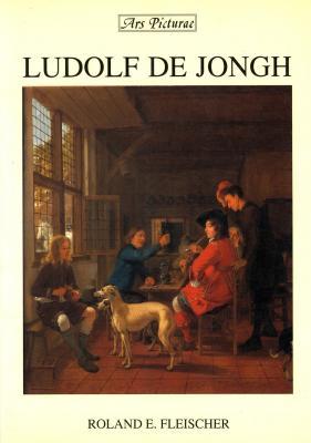 ludolf-de-jongh-painter-of-rotterdam-