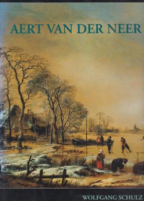 aert-van-der-neer