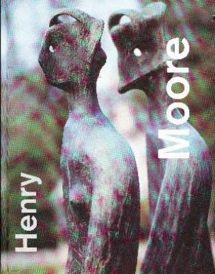 henry-moore-sculptures-drawings-23-5-1999-15-8-1999