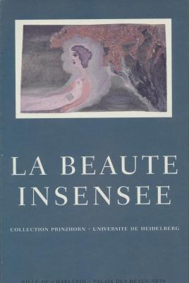 la-beautE-insensEe-collection-prinzhorn