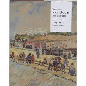 vincent-van-gogh-tekeningen-1885-1888-