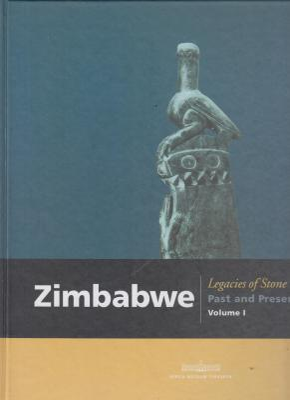 zimbabwe-legacies-of-stone-past-and-present-2-volumes