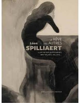 le-rEve-des-autres-lEon-spilliaert-illustrateur-de-verhaeren-maeterlinck-hellens-