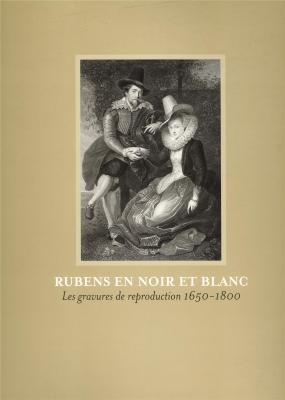 rubens-en-noir-et-blanc-les-gravures-de-reproduction-1650-1800