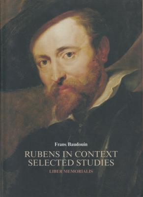 rubens-in-context-selected-studies-