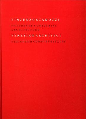vincenzo-scamozzi-the-idea-of-a-universal-architecture-villas-and-country-estates-