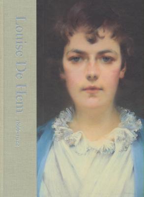 louise-de-hem-1866-1922-
