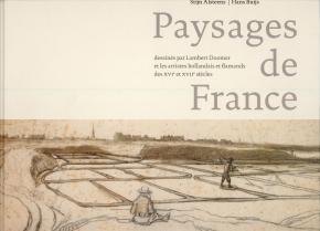 paysages-de-france-dessines-par-lambert-doomer-et-les-artistes-hollandais-et-flamands-des-xvie-et