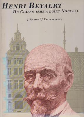 henri-beyaert-du-classicisme-À-l-art-nouveau-