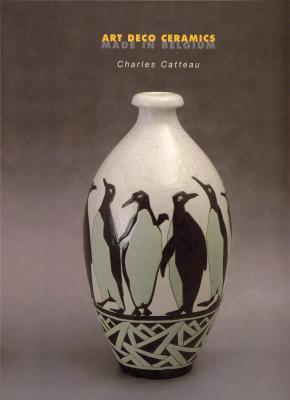 art-deco-ceramics-made-in-belgium