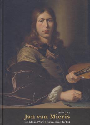jan-van-mieris-his-life-and-work