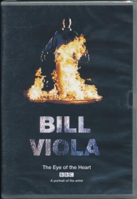 bill-viola-the-eye-of-the-heart-dvd