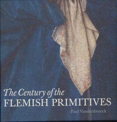 the-century-of-the-flemish-primitives