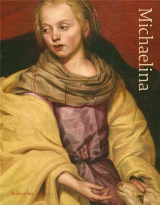 michaelina-wautier-1614-1689-glorifying-a-forgotten-talent