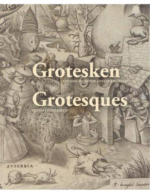 grotesques-fantasy-portrayed