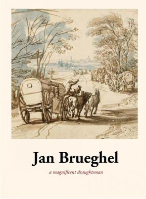 jan-brueghel-a-magnificent-draughtsman