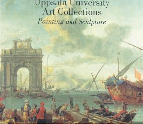 uppsala-university-art-collections-painting-and-sculpture