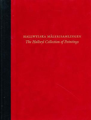 hallwylska-malerisamlingen-the-hallwyl-collection-of-paintings