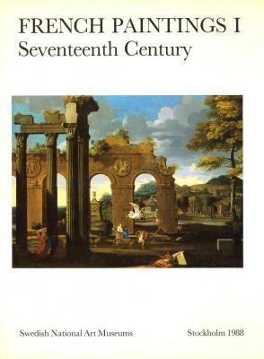 french-paintings-i-seventeenth-century-