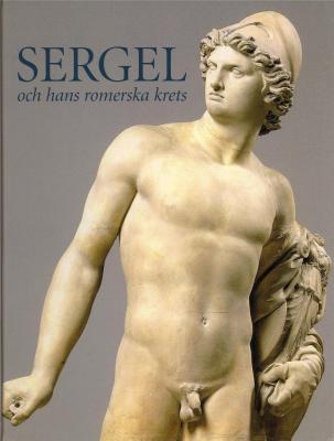 sergel-och-hans-romerska-krets-europeiska-terrakottor-1760-1814