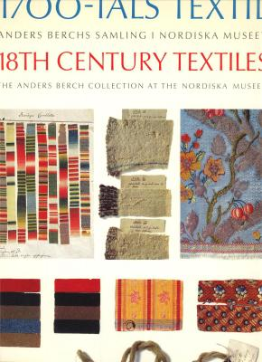18th-century-textiles-the-anders-berch-collection-at-the-nordiska-museet-