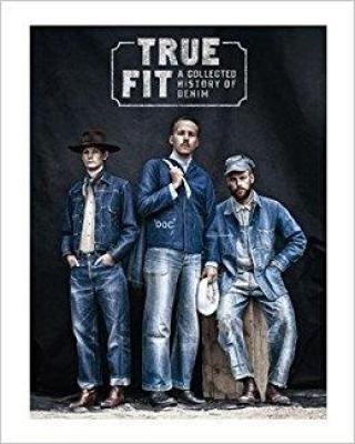 true-fit-a-collected-history-of-denim