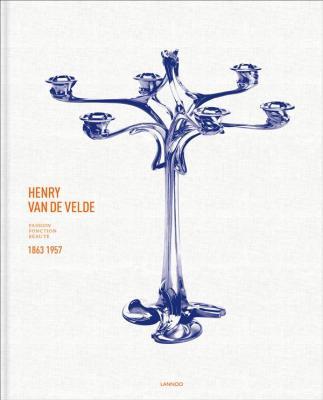 henry-van-de-velde-passion-fonction-beautE-1863-1957