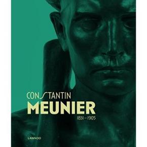 constantin-meunier-1831-1905-exposition-bruxelles-musees-royaux-des-beaux-arts-de-belgique-du