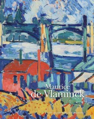 maurice-vlaminck-les-annEes-dEcisives-1900-1914-