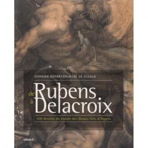 de-rubens-À-delacroix-100-dessins-du-musEe-des-beaux-arts-d-angers