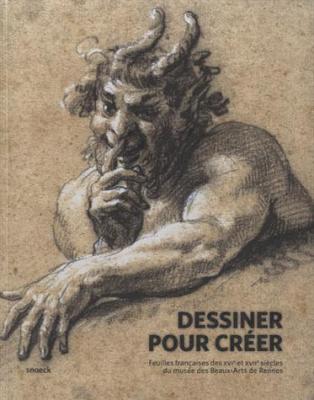 dessiner-pour-crEer-feuilles-franÇaises-des-xvie-et-xviie-siEcles