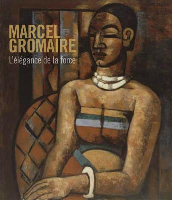 marcel-gromaire-1892-1971-l-ElEgance-de-la-force