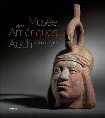 musEe-des-amEriques-auch-collections