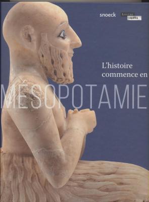 l-histoire-commence-en-mEsopotamie