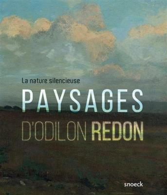 nature-silencieuse-paysages-d-odilon-redon
