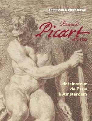 bernard-picart-dessinateur-de-paris-À-amsterdam