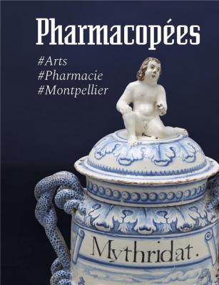 pharmacopEes-l-art-de-panser