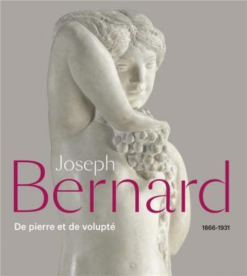 joseph-bernard-1866-1931-de-pierre-et-de-volupte