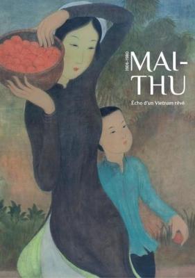 mai-thu-Echo-d-un-vietnam-rEvE