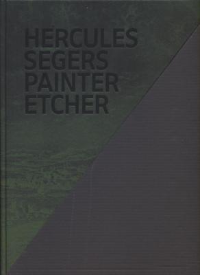 hercules-segers-painter-etcher