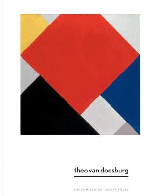 theo-van-doesburg-une-nouvelle-expression-de-la-vie-de-l-art-et-de-la-technologie