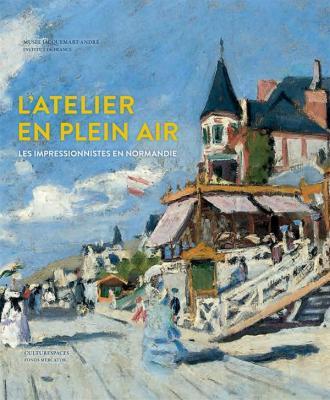 l-atelier-en-plein-air-les-impressionnistes-en-normandie