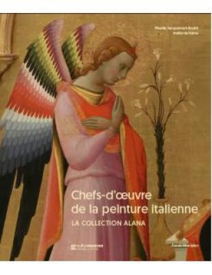 chefs-d-oeuvre-de-la-peinture-italienne-la-collection-alana