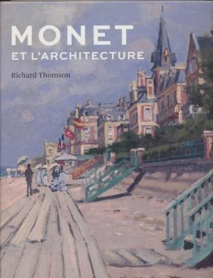 monet-et-l-architecture