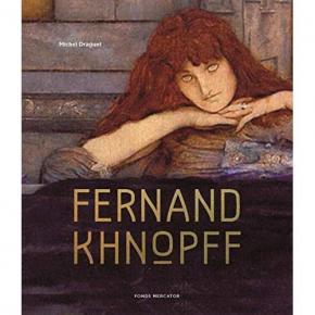 fernand-khnopff