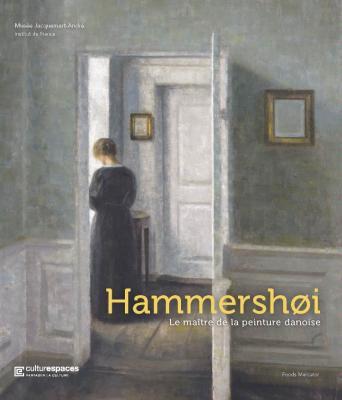 hammershoi-le-maItre-de-la-peinture-danoise
