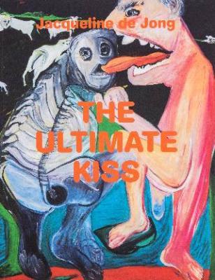 jacqueline-de-jong-the-ultimate-kiss