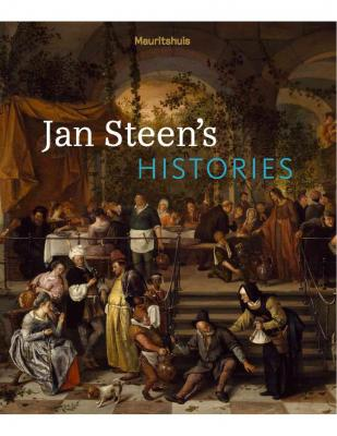 jan-steen-s-histories